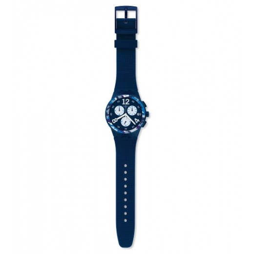 SwatchCamobluSUSN414-02
