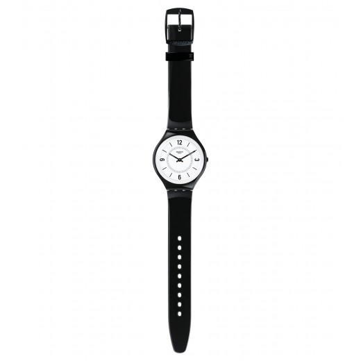"Swatch ""Skinsuit"" SVOB101-01"
