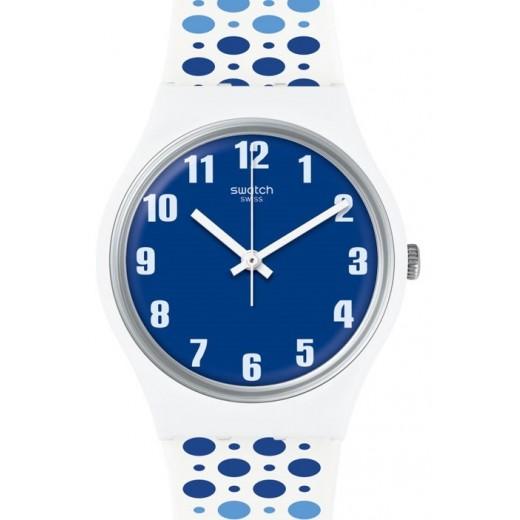 SwatchPaveblueGW201-32