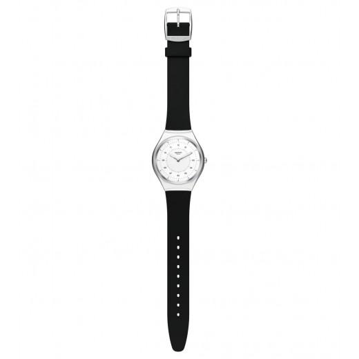 SwatchSinnoirironSYXS100-02