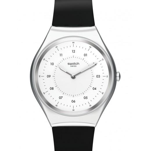 SwatchSinnoirironSYXS100-32
