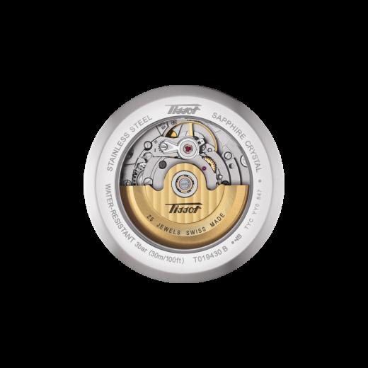 TissotHeritageVisodateAutomatikT0194303603101-01