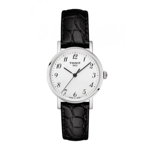 Tissot Everytime Small T109.210.16.032.00-31