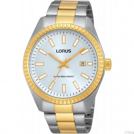Lorus Herre RH996DX9-32
