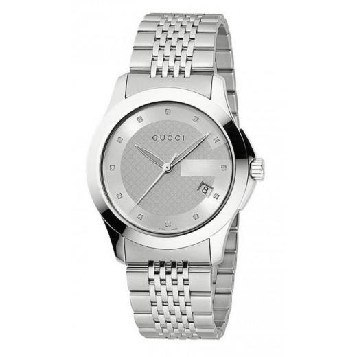 Gucci G-Timeless YA126404-31