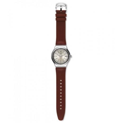 SwatchSistemEarthYIS400Automatik-01