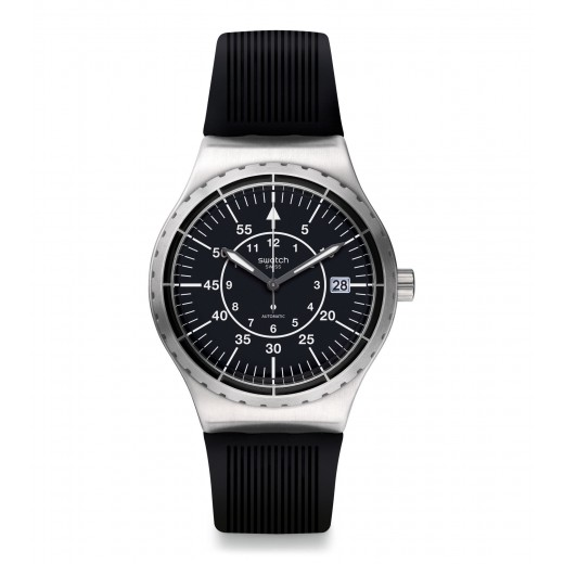 "Swatch ""Sistem Arrow"" YIS403 Automatik-31"