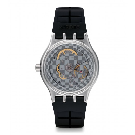 SwatchSistemArrowYIS403Automatik-01