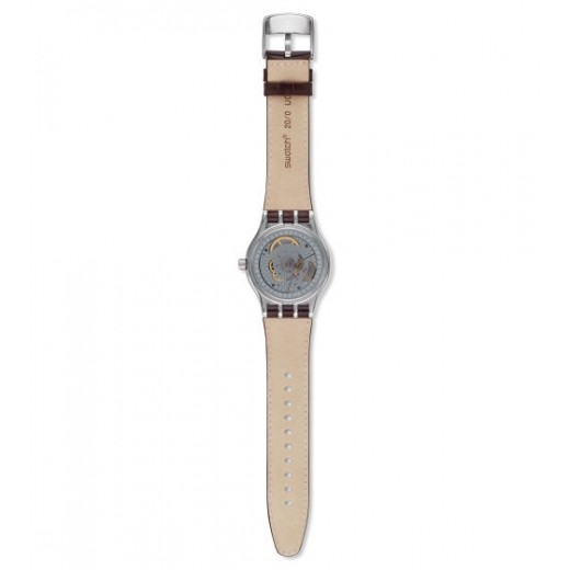 "Swatch ""Sistem Earth"" YIS400 Automatik-01"