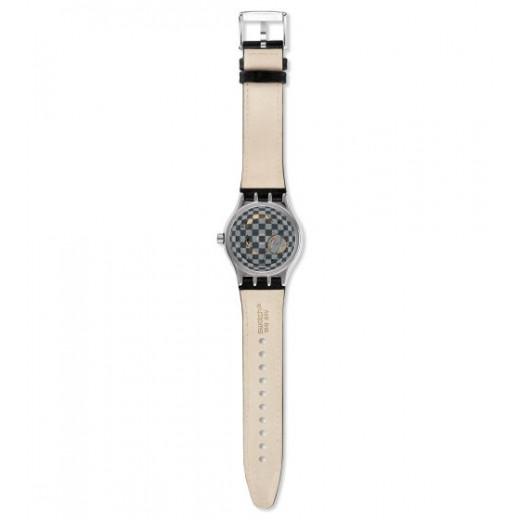 """Swatch """"Sistem Solaire"""" YIS414 Automatik-01"""