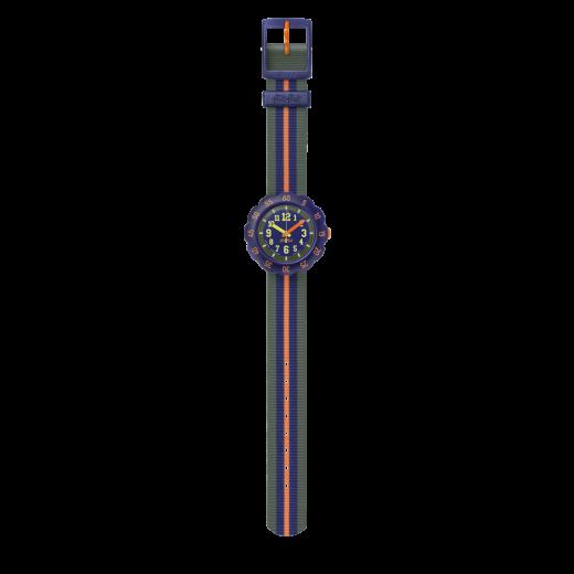 FlikFlakOrangeLineFPSP021-02