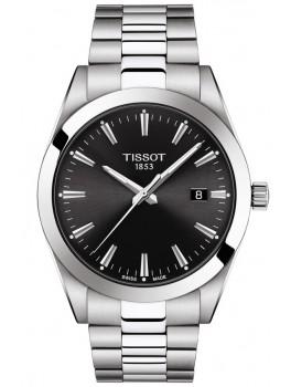Tissot Gentleman T127.410.11.051.00-20