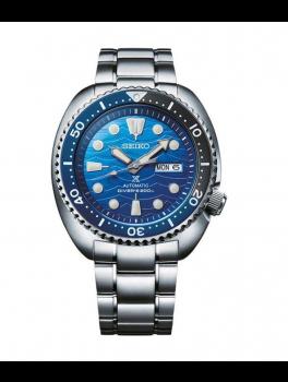 "Seiko Prospex ""SAVE THE OCEAN"" SRPD21K1-20"