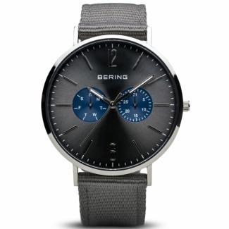 Bering Classic herreur 14240-803-20