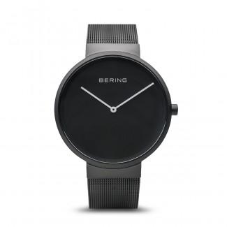 Bering Classic 14539-122-20