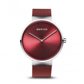 Bering Classic 14539-303-20