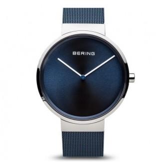 Bering Classic 14539-307-20