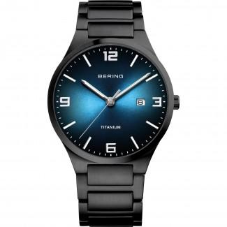 BeringTitanium15240727-20