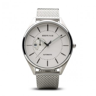 Bering Automatic 16243-000-20