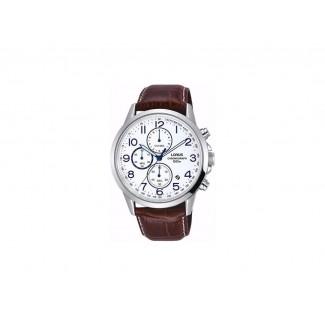 Lorus herre Chronograph RM379EX9-20