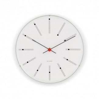 Arne Jacobsen Bankers 29cm 43640-20