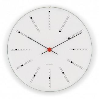 Arne Jacobsen Bankers 48cm 43650-20
