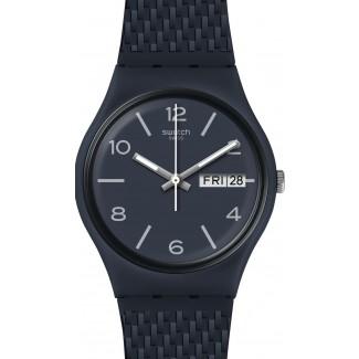 "Swatch ""Laserata"" GN725-20"