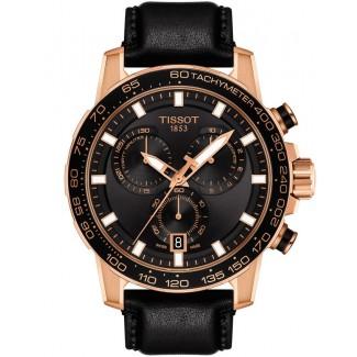 Tissot Supersport T125.617.36.051.00-20