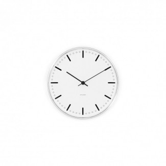 Arne Jacobsen CITY HALL 16 CM 43621-20