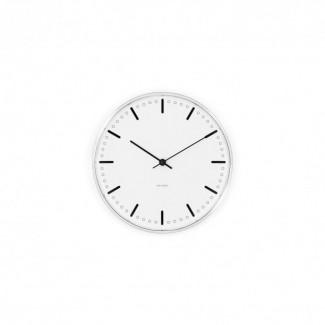 Arne Jacobsen City Hall 16cm 43621-20
