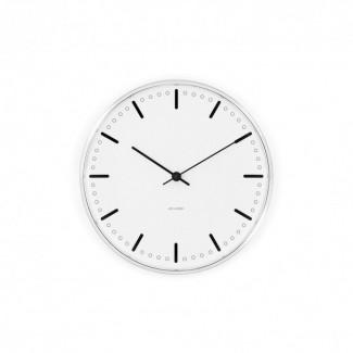 Arne Jacobsen CITY HALL 21 CM 43631-20
