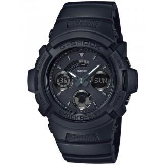 Casio G-Shock Basic AW-591bb-1AER-20