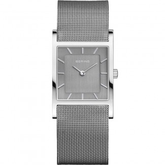 Bering Classic Sølv poleret 10426-309-S-20