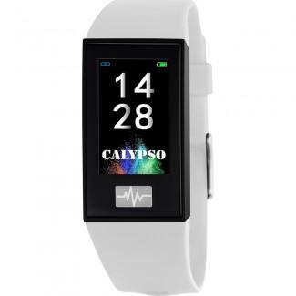 Calypso Smart Watch k8500/1-20