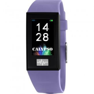 Calypso Smart watch K8500/2-20