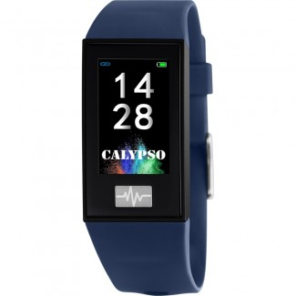 CalypsoSmartWatchK85005-20