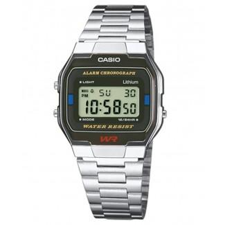 CasioClassicRetroA163WA1QES-20