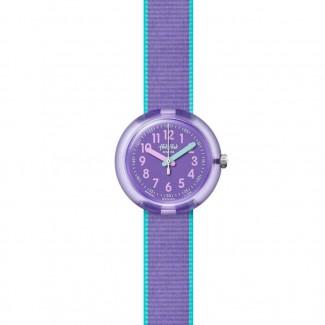 Flik Flak color blast lilac fpnp044-20