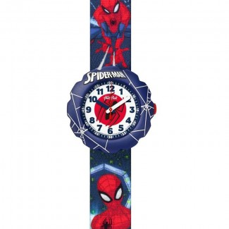Flik Flak Marvel Spider Man FLSPO12-20