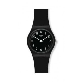 "Swatch ""Blackway"" GB301-20"
