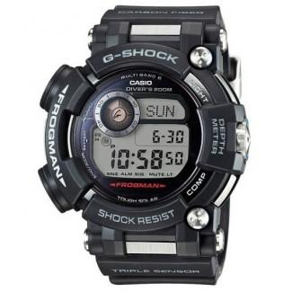Casio G-Shock Frogman GWF-D1000-1ER-20