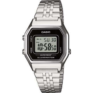 CasioClassicRetroLA680WEA1EF-20
