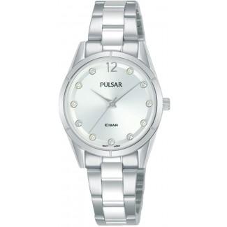 PulsarPH8503X1-20