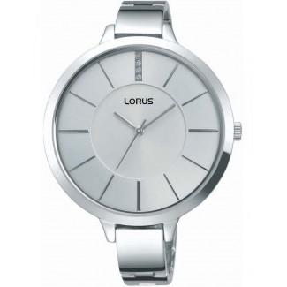 Lorus Dame RG233JX9-20