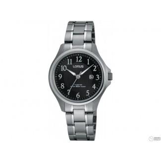 Lorus Dame Titanium RH721BX9-20