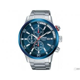 Lorus Herre Chronograph RM359CX9-20
