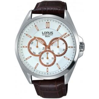 LorusHerreRP649CX9-20