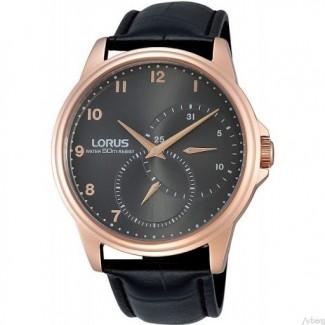 LorusHerreRP664BX9-20