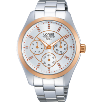 LorusDameRP674BX9-20