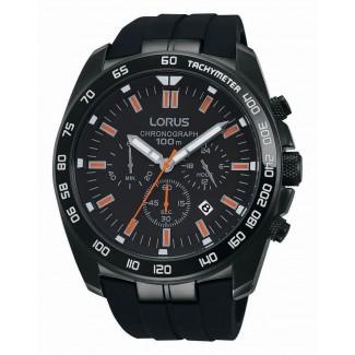 Lorus Chronograph RT327EX9-20